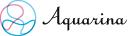 Aquarina
